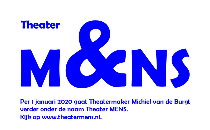 theater MENS